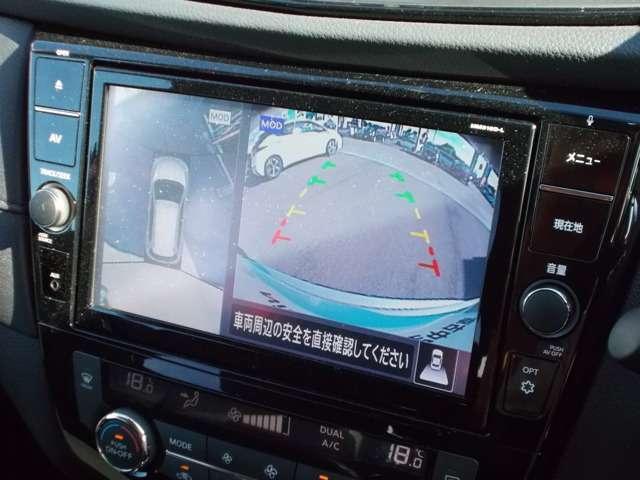 「日産」「エクストレイル」「SUV・クロカン」「愛知県」の中古車6