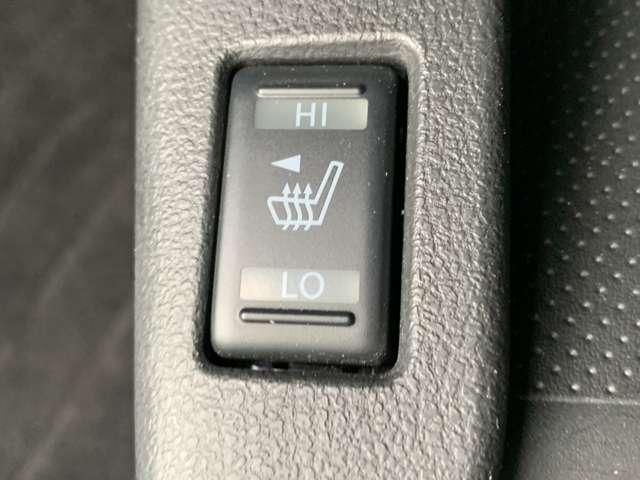 X(30kwh) 【EV専用日産コネクトナビ】【バックビューモニター】【クルーズコントロール】【前後シートヒーター/ハンドルヒーター】【充電ケーブル有り】 ※【バッテリー容量残】確認時11セグ(12枚目)