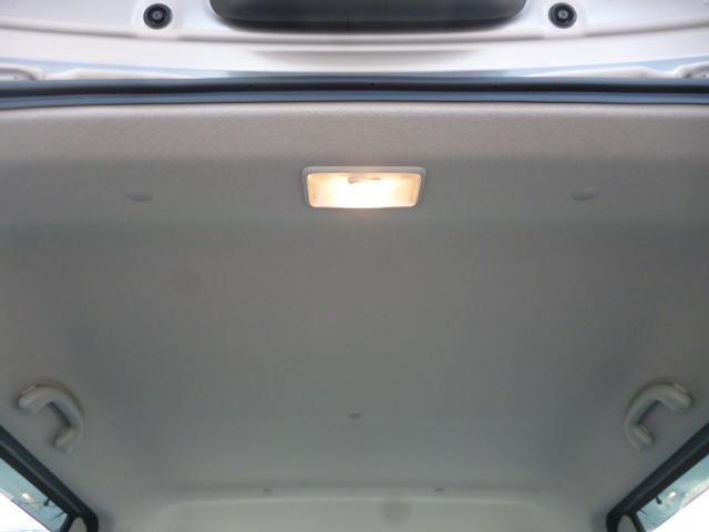ハイブリッドX 横滑り防止機能 衝突被害軽減システム バックカメラ 盗難防止装置 LEDヘッドランプ スマートキー フルエアロ アイドリングストップ(43枚目)