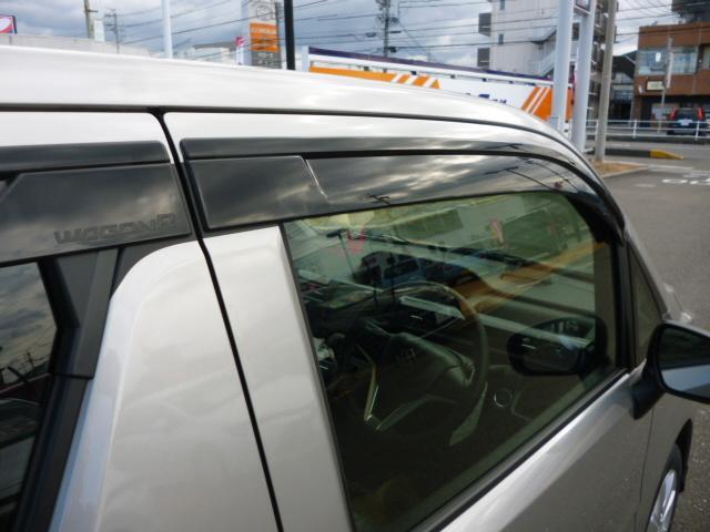 ハイブリッドX 横滑り防止機能 衝突被害軽減システム バックカメラ 盗難防止装置 LEDヘッドランプ スマートキー フルエアロ アイドリングストップ(46枚目)