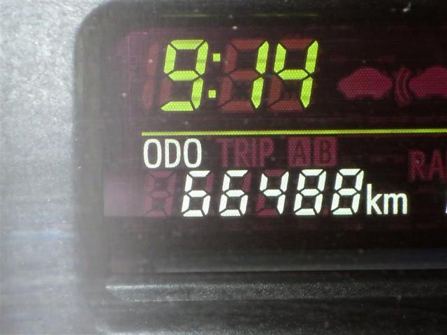 S フルセグ 横滑り防止機能 DVD再生 ミュージックプレイヤー接続可 バックカメラ ETC 盗難防止装置 LEDヘッドランプ スマートキー(8枚目)