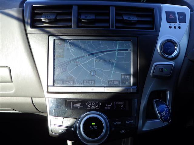 S フルセグ 横滑り防止機能 DVD再生 ミュージックプレイヤー接続可 バックカメラ ETC 盗難防止装置 LEDヘッドランプ スマートキー(16枚目)