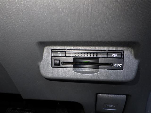S フルセグ 横滑り防止機能 DVD再生 ミュージックプレイヤー接続可 バックカメラ ETC 盗難防止装置 LEDヘッドランプ スマートキー(17枚目)