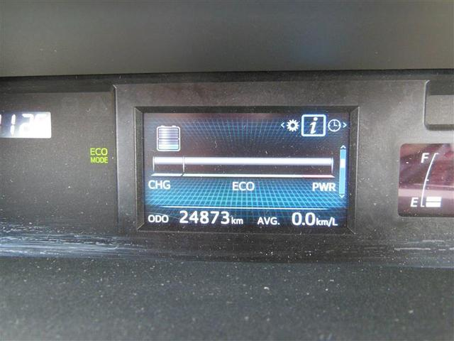 G ワンセグ 横滑り防止機能 メモリーナビ バックカメラ ETC 盗難防止装置 LEDヘッドランプ スマートキー(6枚目)