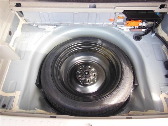 G ワンセグ 横滑り防止機能 メモリーナビ バックカメラ ETC 盗難防止装置 LEDヘッドランプ スマートキー(12枚目)