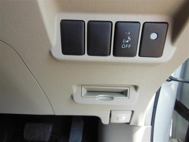 G ワンセグ 横滑り防止機能 メモリーナビ バックカメラ ETC 盗難防止装置 LEDヘッドランプ スマートキー(20枚目)