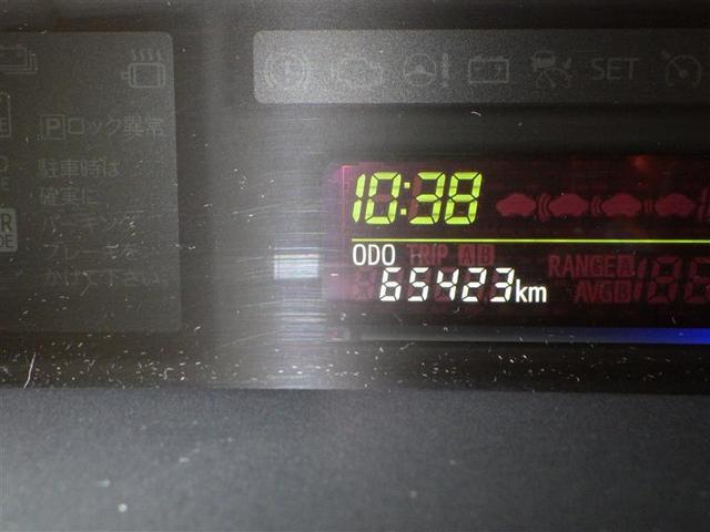 G フルセグ 横滑り防止機能 DVD再生 ミュージックプレイヤー接続可 バックカメラ ETC ドラレコ 盗難防止装置 LEDヘッドランプ スマートキー(8枚目)