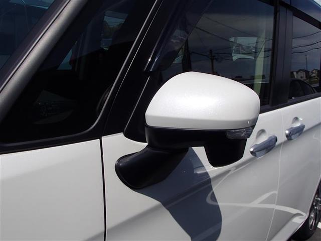 カスタムG-T フルセグ 横滑り防止機能 衝突被害軽減システム メモリーナビ DVD再生 バックカメラ ETC ドラレコ 両側電動スライド 盗難防止装置 LEDヘッドランプ スマートキー アイドリングストップ(10枚目)