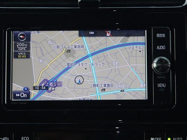 Sセーフティプラス フルセグ 横滑り防止機能 衝突被害軽減システム メモリーナビ DVD再生 バックカメラ ETC ドラレコ 盗難防止装置 LEDヘッドランプ スマートキー(16枚目)
