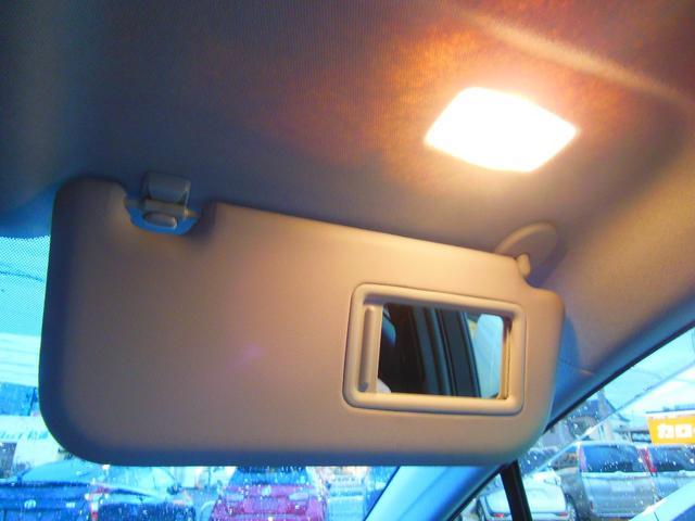 Sセーフティプラス フルセグ 横滑り防止機能 衝突被害軽減システム メモリーナビ DVD再生 バックカメラ ETC ドラレコ 盗難防止装置 LEDヘッドランプ スマートキー(31枚目)