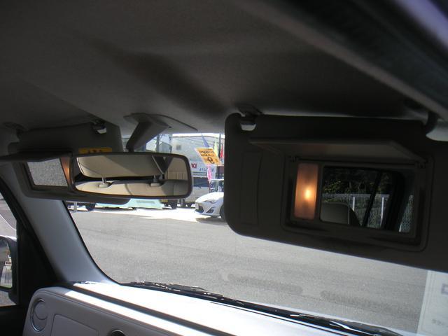 ダイハツ ミラココア ココアプラスX 一年走行無制限保証 スマートキー
