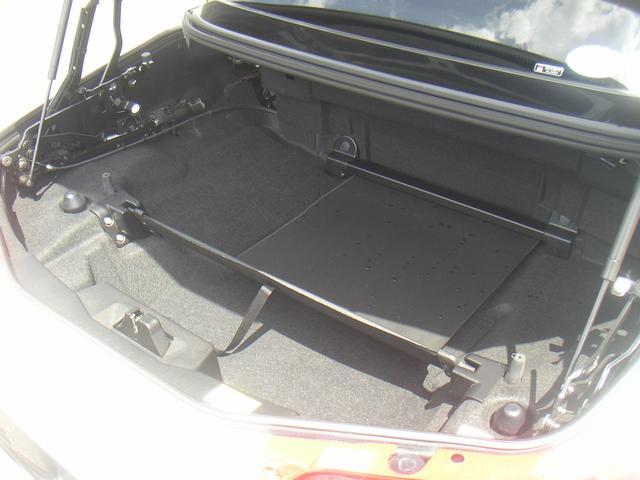 ダイハツ コペン ローブ 一年走行無制限保証 ナビ バックモニター ETC