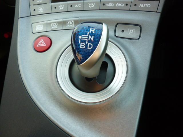トヨタ プリウス Gツーリングセレクション 一年走行無制限保証 ナビ 純アルミ