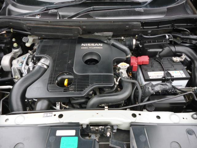 日産 ジューク 16GT プレミアムホワイトパッケージ 一年走行無制限保証