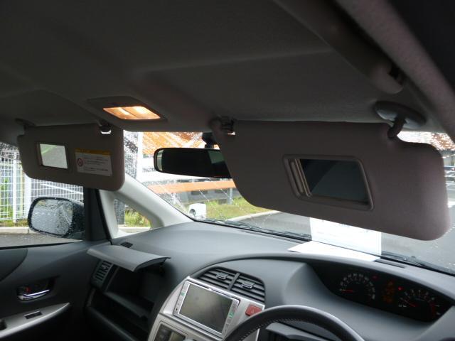 トヨタ ラクティス G Sパッケージ 一年走行無制限保証 ナビ ETC アルミ