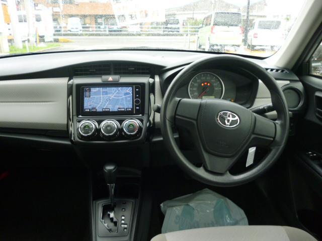 「トヨタ」「カローラアクシオ」「セダン」「愛知県」の中古車15