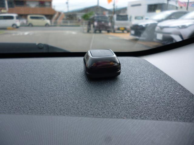 「トヨタ」「アクア」「コンパクトカー」「愛知県」の中古車25