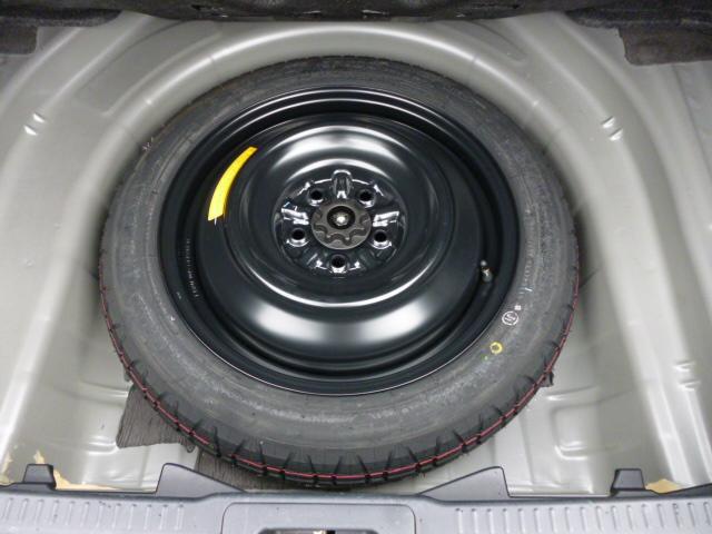 「トヨタ」「カムリ」「セダン」「愛知県」の中古車50