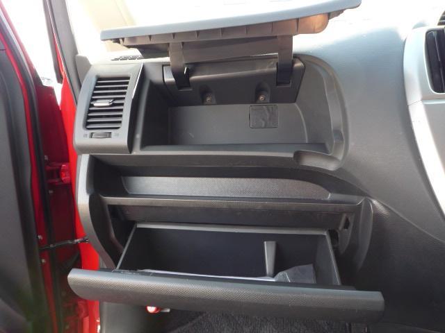 トヨタ ラクティス G HIDセレクション 1年間保証