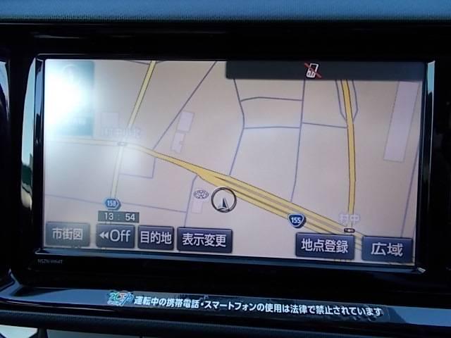 トヨタ アクア S キーレス SDナビ フルセグTV バックモニター ETC
