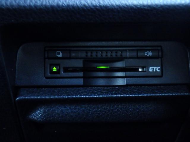 トヨタ ノア Si HDDナビ バックカメラ ETC 地デジ ブルーレイ