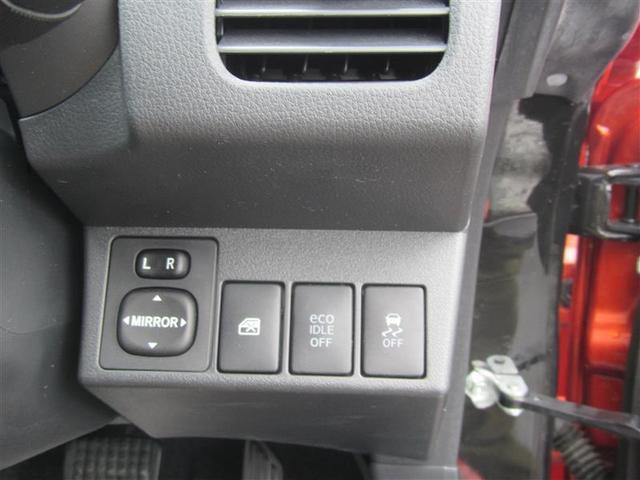 ローブ CD シートヒーター スマートキー LEDヘッド(13枚目)