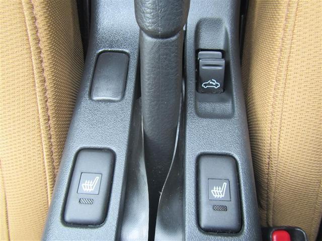 ローブ CD シートヒーター スマートキー LEDヘッド(14枚目)