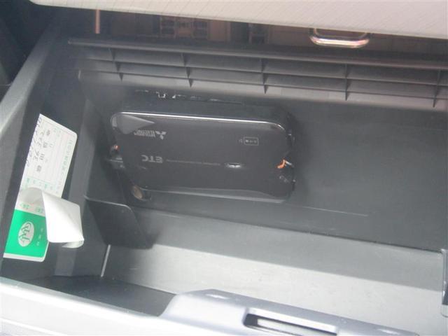 ローブ CD シートヒーター スマートキー LEDヘッド(15枚目)