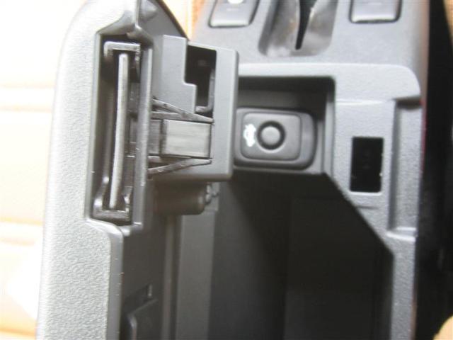 ローブ CD シートヒーター スマートキー LEDヘッド(16枚目)