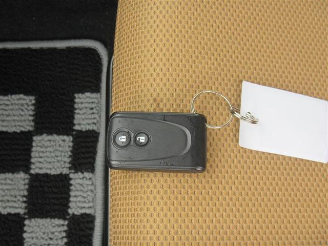 ローブ CD シートヒーター スマートキー LEDヘッド(17枚目)