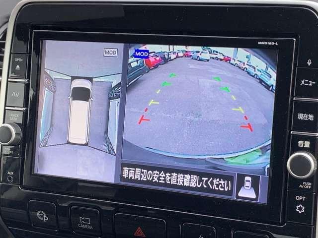 1.2 e-POWER ハイウェイスター V プロパイロット ドライブレコーダー(9枚目)
