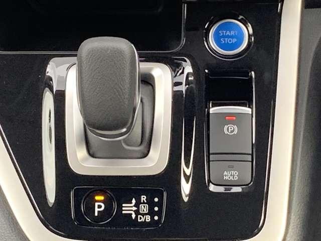 1.2 e-POWER ハイウェイスター V プロパイロット ドライブレコーダー(18枚目)