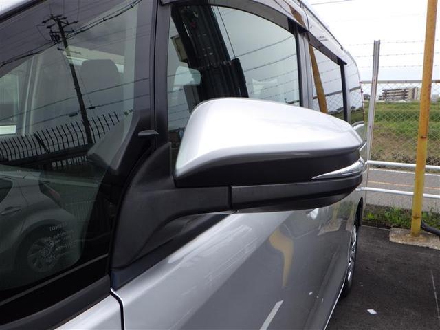 X フルセグ 横滑り防止機能 メモリーナビ DVD再生 ミュージックプレイヤー接続可 後席モニター バックカメラ ETC ドラレコ 両側電動スライド 盗難防止装置 LEDヘッドランプ スマートキー(6枚目)