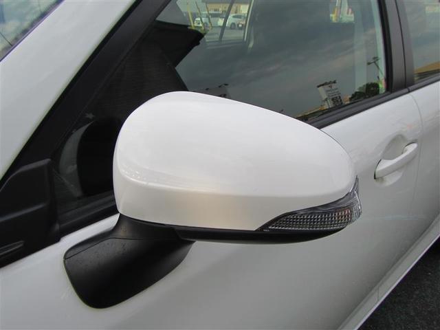 1.5X 当社代車使用 ワンセグ 横滑り防止機能 衝突被害軽減システム メモリーナビ ETC 記録簿(5枚目)
