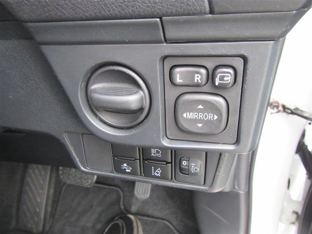 1.5X 当社代車使用 ワンセグ 横滑り防止機能 衝突被害軽減システム メモリーナビ ETC 記録簿(13枚目)
