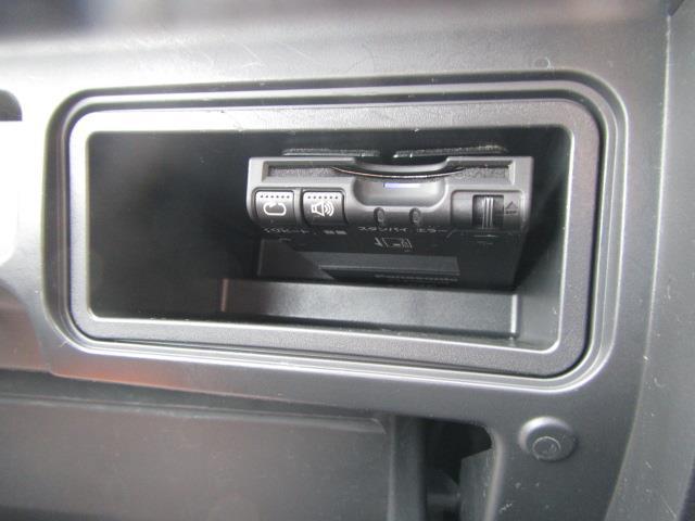 G DVDナビ ETC 走行距離無制限ロングラン保証1年付(15枚目)