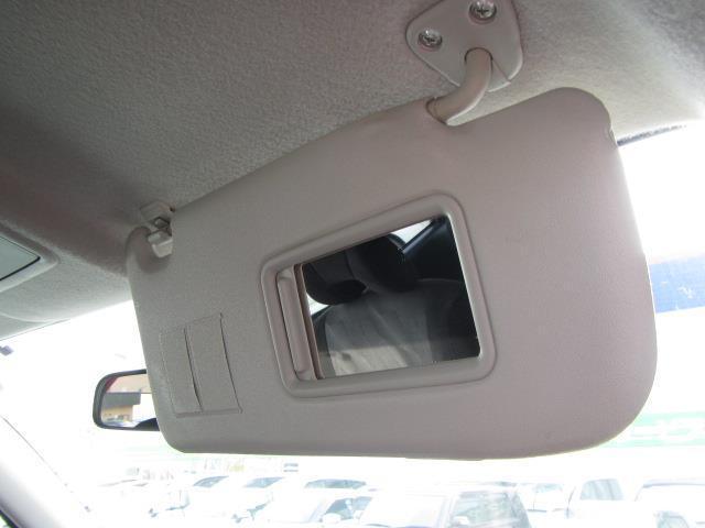 G DVDナビ ETC 走行距離無制限ロングラン保証1年付(19枚目)