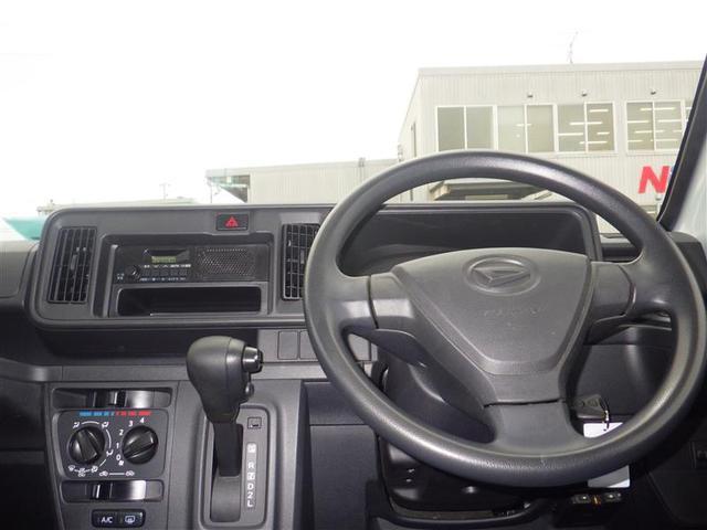 全車に1年間走行距離無制限のトヨタ「ロングラン保証」がつきます。全国にトヨタテクノショップがございますので、遠方でもサービスが受けられます。旅行等でお出かけの際にも安心です。