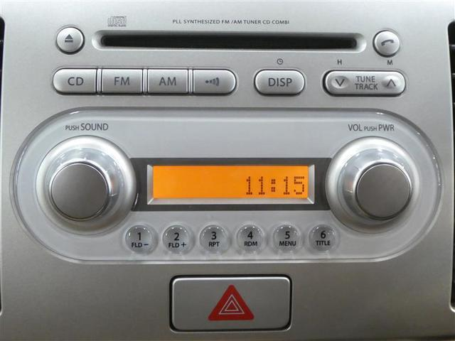 S ETC スマートキー キーレス CD(14枚目)