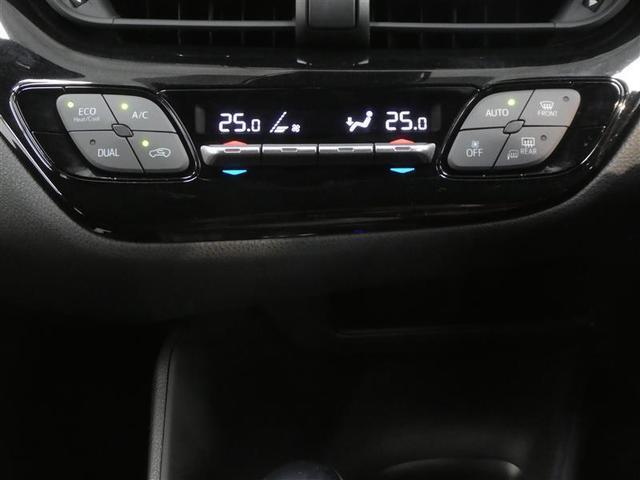 S LEDパッケージ ハイブリッド ナビ&TV フルセグ バックカメラ DVD再生 衝突被害軽減システム ETC スマートキー LEDヘッドランプ アイドリングストップ オートクルーズコントロール キーレス アルミホイール(15枚目)