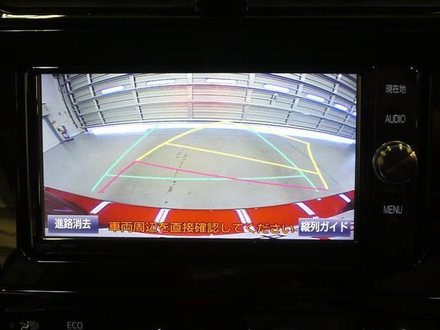 Sツーリングセレクション ハイブリッド ナビ&TV フルセグ バックカメラ ドラレコ DVD再生 ETC スマートキー LEDヘッドランプ アイドリングストップ キーレス アルミホイール CD(13枚目)