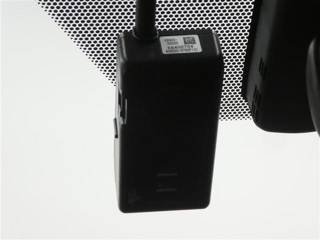 Sツーリングセレクション ハイブリッド ナビ&TV フルセグ バックカメラ ドラレコ DVD再生 ETC スマートキー LEDヘッドランプ アイドリングストップ キーレス アルミホイール CD(15枚目)