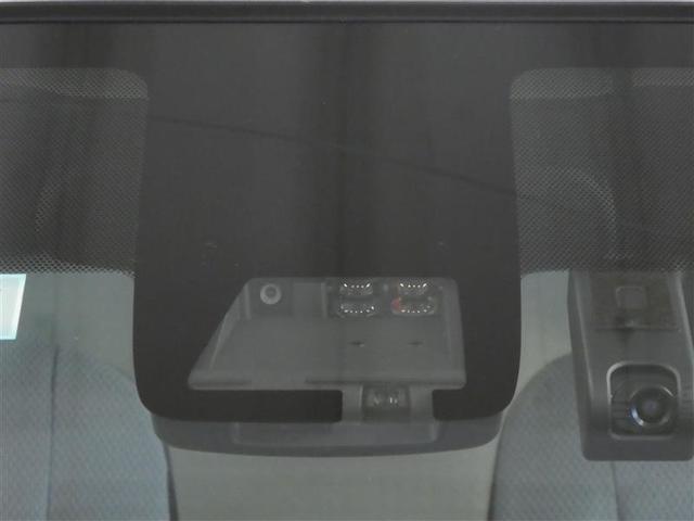 Sビジネスパッケージ ハイブリッド ナビ&TV メモリーナビ ワンセグ ドラレコ 衝突被害軽減システム アイドリングストップ キーレス CD(3枚目)