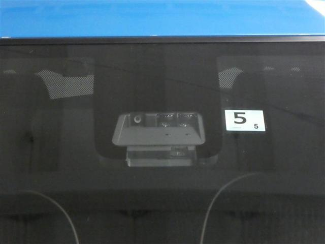 ジュエラ ナビ&TV メモリーナビ フルセグ DVD再生 衝突被害軽減システム ETC スマートキー キーレス アルミホイール CD(3枚目)