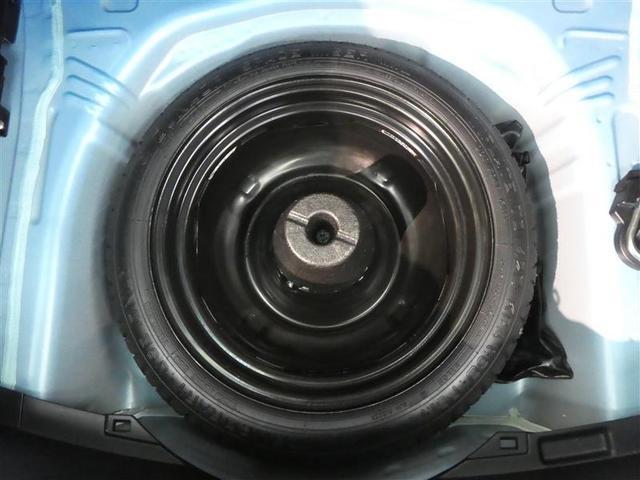 ジュエラ ナビ&TV メモリーナビ フルセグ DVD再生 衝突被害軽減システム ETC スマートキー キーレス アルミホイール CD(40枚目)