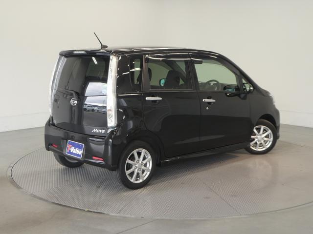 全車保証&整備料込み価格表示で安心!