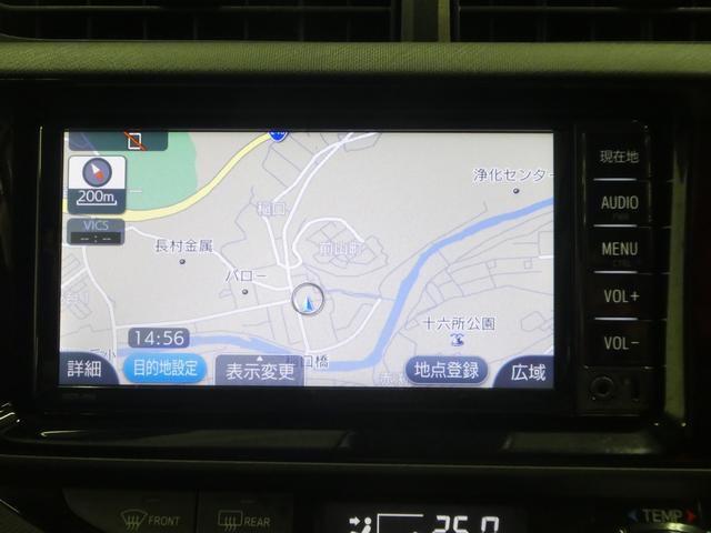 旅行にドライブに目的地までご希望のルートでご案内いたします!機能詳細はスタッフへご確認ください!