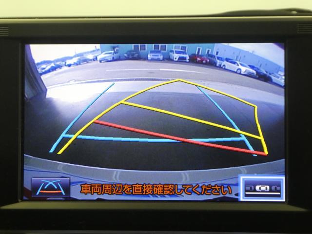 「トヨタ」「SAI」「セダン」「岐阜県」の中古車5