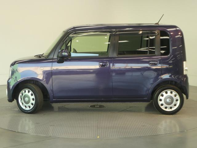 「ダイハツ」「ムーヴコンテ」「コンパクトカー」「岐阜県」の中古車10