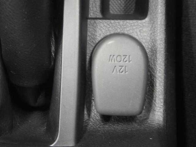 「トヨタ」「カローラフィールダー」「ステーションワゴン」「岐阜県」の中古車29